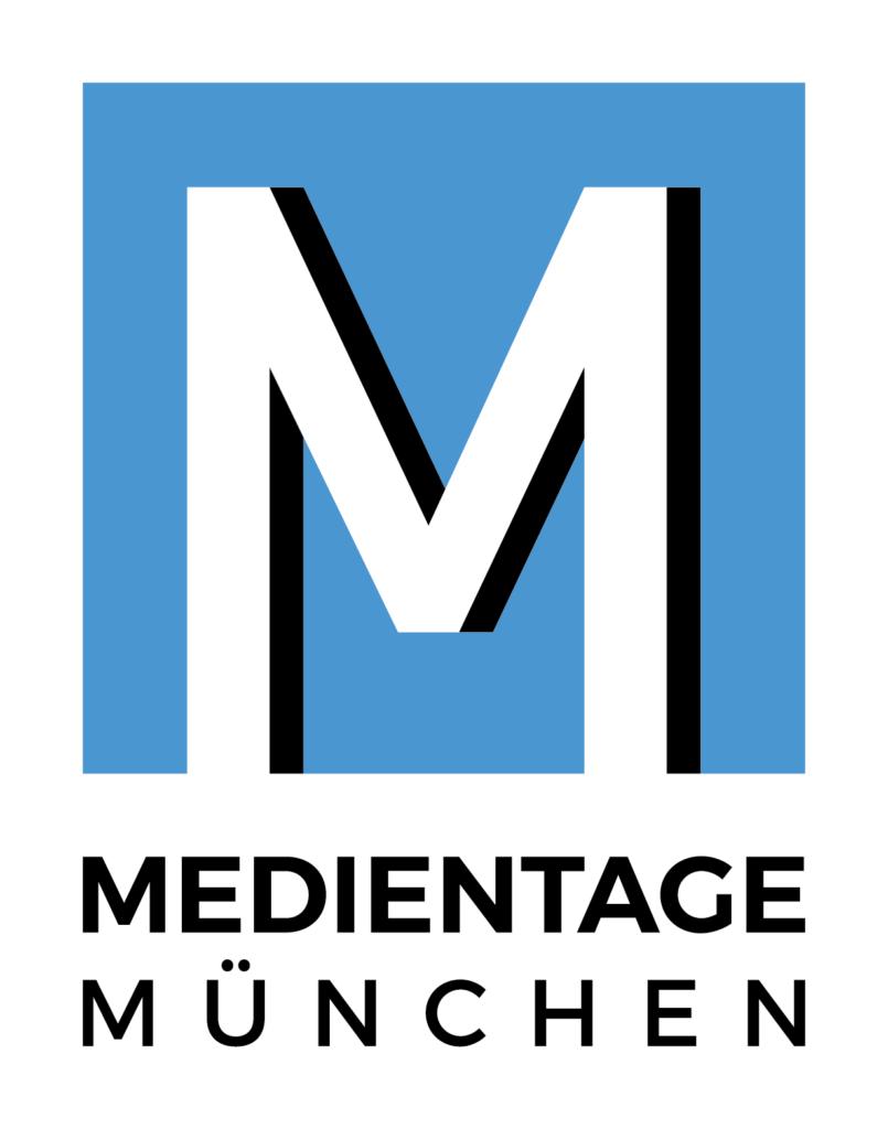 MTM_Logo_2019_Webseite-805x1024